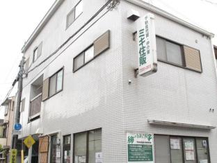 hotel Kyoto Inn Higashiyama