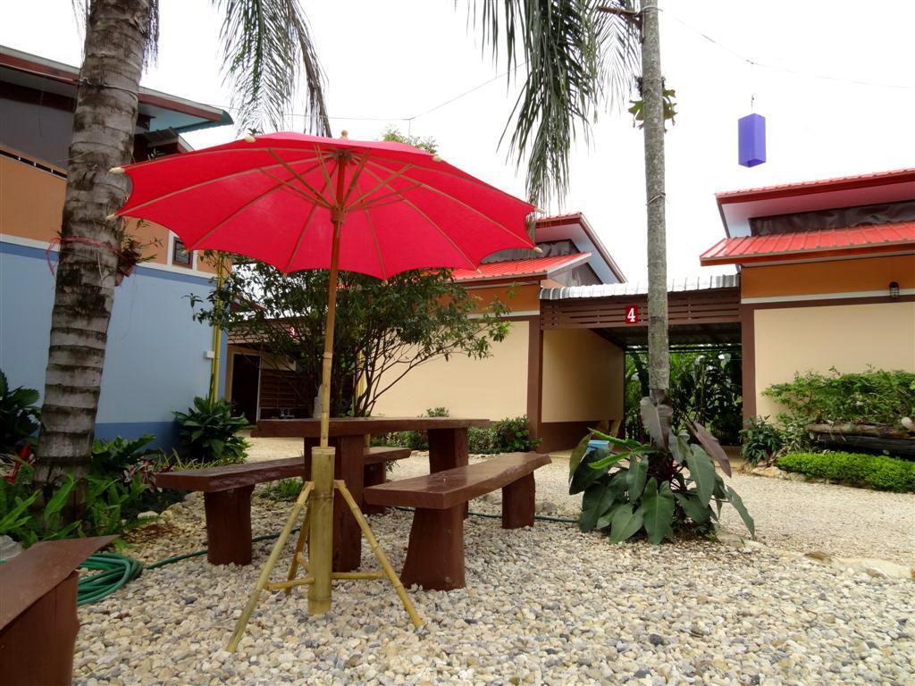 Hotell Den Num Chiang Rai Resort i , Chiang Rai. Klicka för att läsa mer och skicka bokningsförfrågan