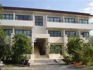 Leelawadee Apartment