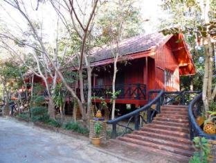 Photo of Sokxay Thone Resort Luang Namtha