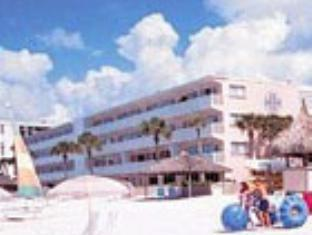 Helmsley Sandcastle Hotel