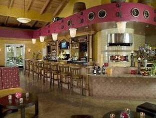 The Lodge at Sonoma Renaissance Resort Sonoma (CA) - Pub/Lounge