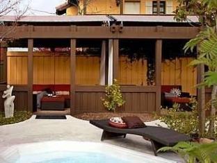 The Lodge at Sonoma Renaissance Resort Sonoma (CA) - Interior