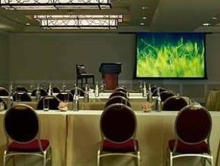 The Lodge at Sonoma Renaissance Resort Sonoma (CA) - Meeting Room