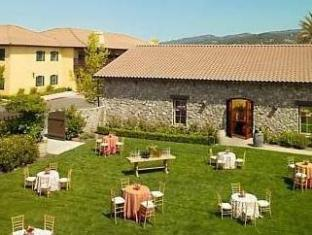 The Lodge at Sonoma Renaissance Resort Sonoma (CA) - Garden