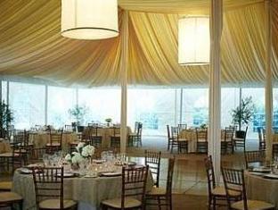 The Lodge at Sonoma Renaissance Resort Sonoma (CA) - Ballroom