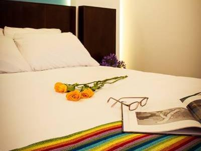 Hotel Boutique Wakapunku - Hotels and Accommodation in Peru, South America