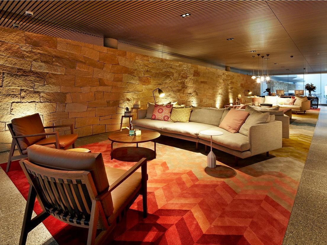Adina Apartment Hotel Bondi Beach - Hotell och Boende i Australien , Sydney