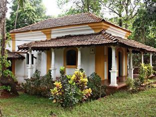 Artisanale Colvale Vacation Villa