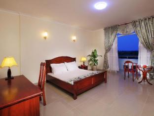Minh Dam Hotel Vung Tau - Guest Room