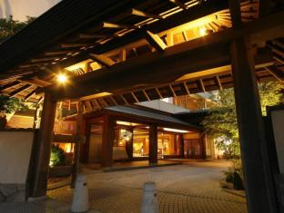 hotel Kisyu Shirahama Onsen Musashi