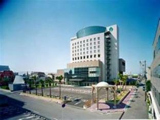 hotel Hotel Avalorm Kinokuni