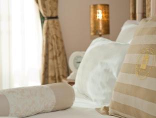 תמונות של מלון הרודס פאלאס אילת