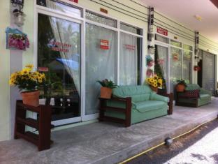 Mems Place Hostel | Thailand Cheap Hotels