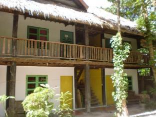 Banana Saging Guesthouse