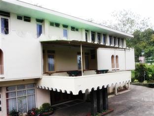 Prince Hotel Bandarawela
