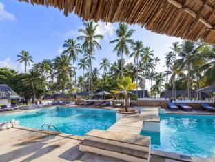 DIAMONDS MAPENZI BEACH – ALL INCLUSIVE RESORT