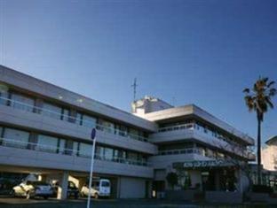 hotel Pal's Inn Katsuura