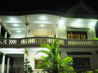 Queen Na Guest House - Phnom Penh