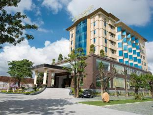Muong Thanh Quy Nhon Hotel 归仁孟坦酒店