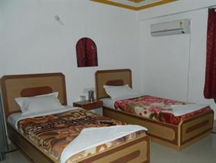 Sakya Guest House
