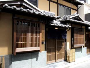 hotel Konruri-an Machiya Residence Inn