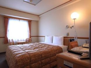 hotel Toyoko Inn Kumamoto Shin-shigai