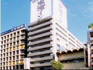 hotel Toyoko Inn Tokyo Kamata No.1