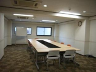 hotel Toyoko Inn Koriyama