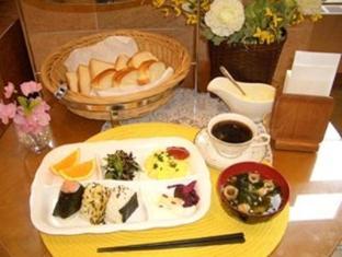 hotel Toyoko Inn Sendai Chuo Iti-chome Iti-ban