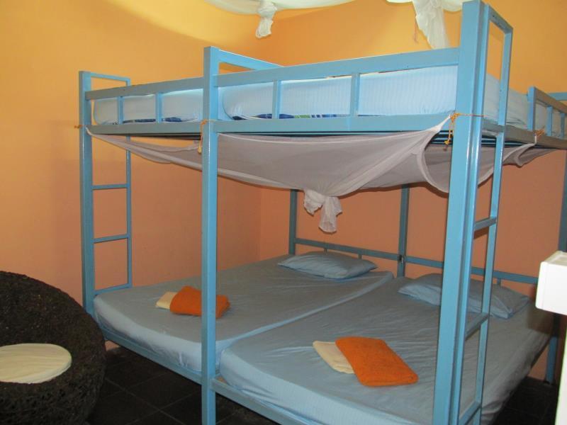 Hotell Central Dorm i , Chiang Mai. Klicka för att läsa mer och skicka bokningsförfrågan