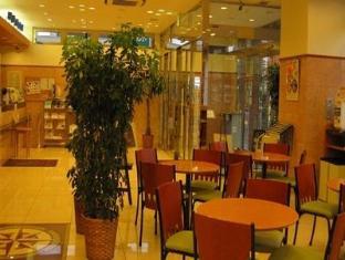 hotel Toyoko Inn Higashi-Hiroshima Saijo Ekimae