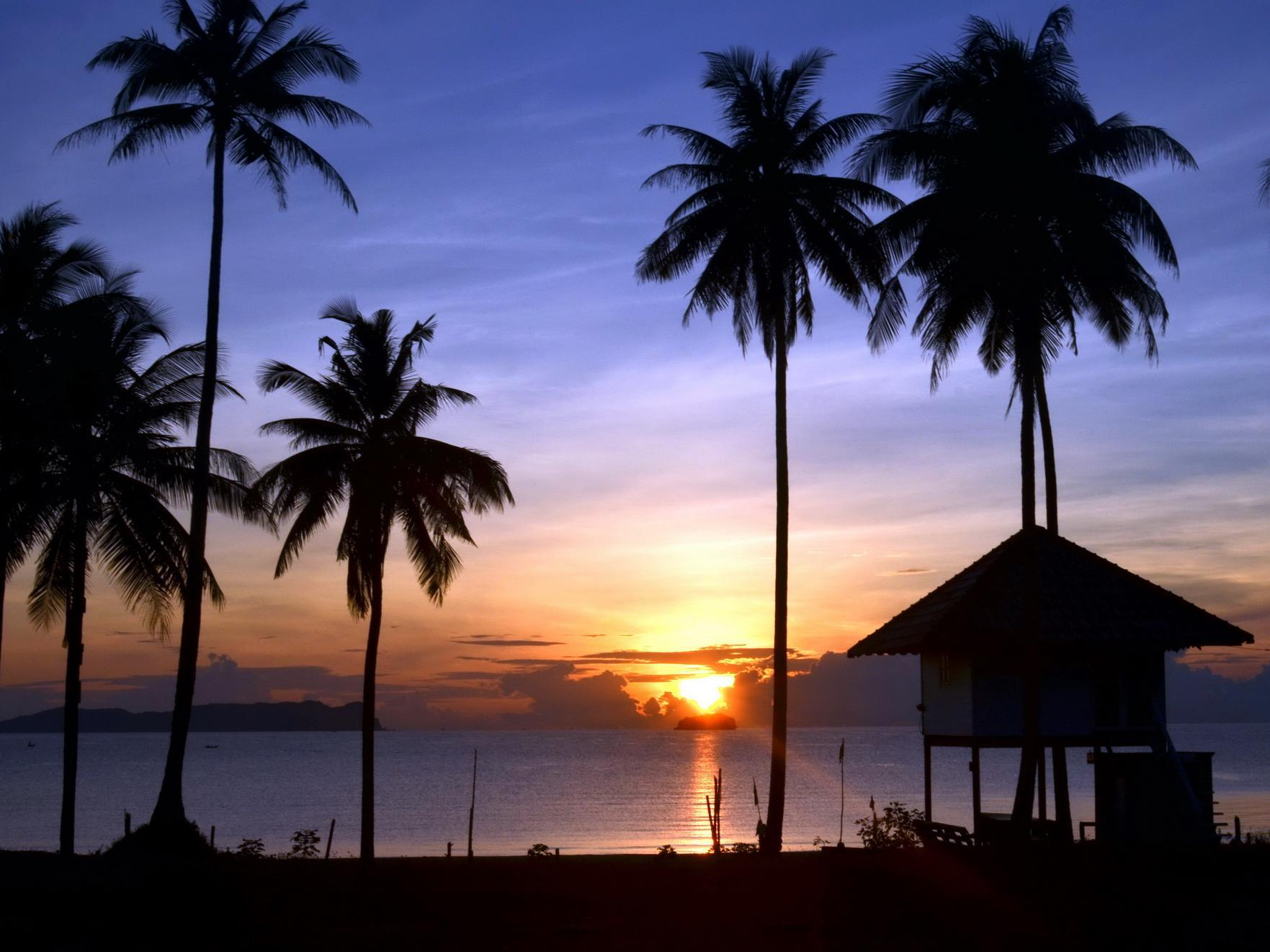Sananwan Beach B&B