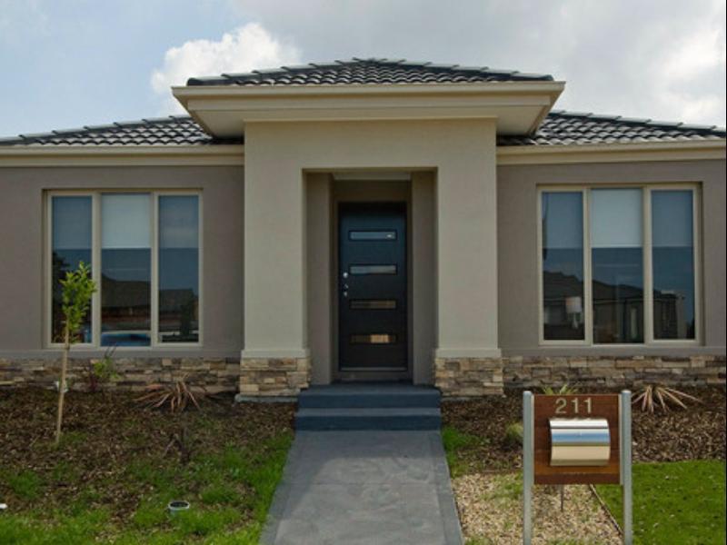 Serviced Houses Villa Saltwater - Hotell och Boende i Australien , Melbourne