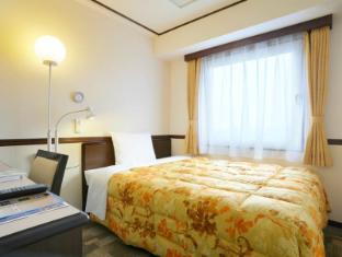 hotel Toyoko Inn Niigata Ekimae