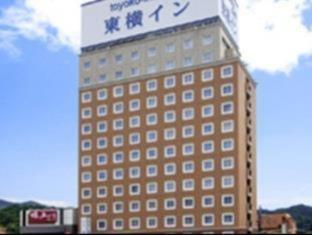 hotel Toyoko Inn Aioi-eki Shinkansen-guchi
