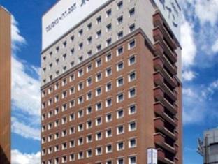 Toyoko Inn Sagamihara Ekimae