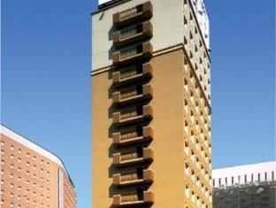 hotel Toyoko Inn Hakata-guchi Ekimae No.2