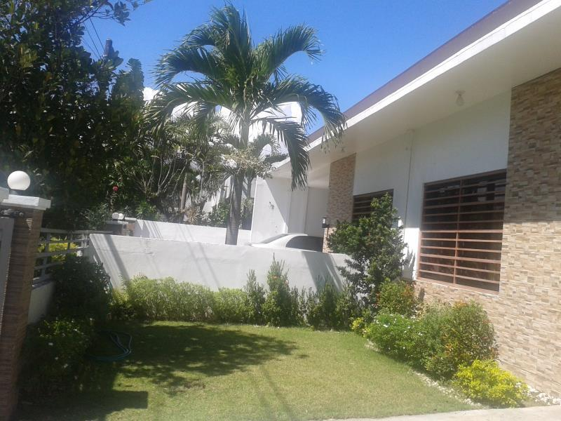 Casa Amiga Uno Holiday Home - Hotels and Accommodation in Philippines, Asia