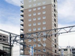 hotel Toyoko Inn Kyoto Biwako Otsu