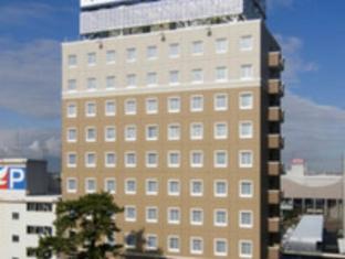 hotel Toyoko Inn Shonan Hiratsuka-eki Kita-guchi No.2