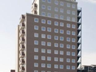 hotel Toyoko Inn Yokohama-Sen Fuchinobe-eki Minami-guchi