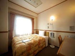 Room photo 4 from hotel Toyoko Inn Ishigakijima