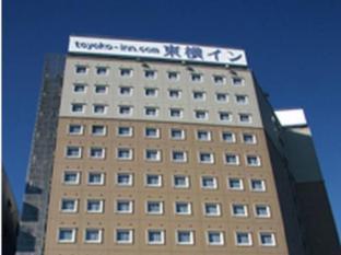 hotel Toyoko Inn Fujisan Mishima-eki