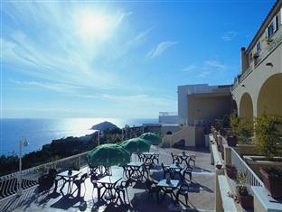 Hotel Terme Saint Raphael