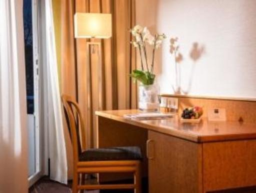 Best PayPal Hotel in ➦ Kaiserslautern: