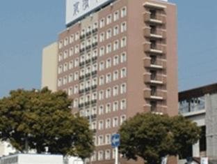 hotel Toyoko Inn Tokuyama-eki Shinkansen-guchi