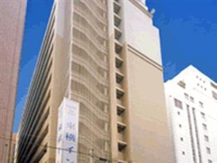 hotel Toyoko Inn Kobe Sannomiya No.2