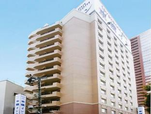 hotel Toyoko Inn Hamamatsu-eki Kita-guchi