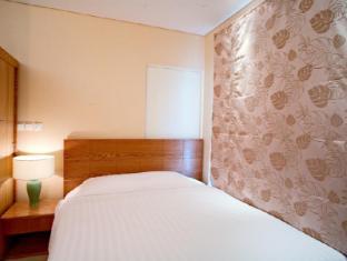 Miss Ao Dai Apartment Ho Chi Minh City - 01 Bedroom Apartment